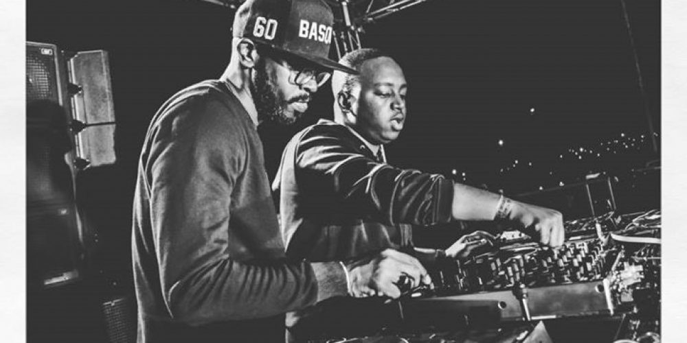 https://marbellaacademy.com/wp-content/uploads/Dj_Shimza_with_Black_Coffee_Dj.jpg
