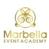Do you want to become part of our international TEAM in Marbella?
