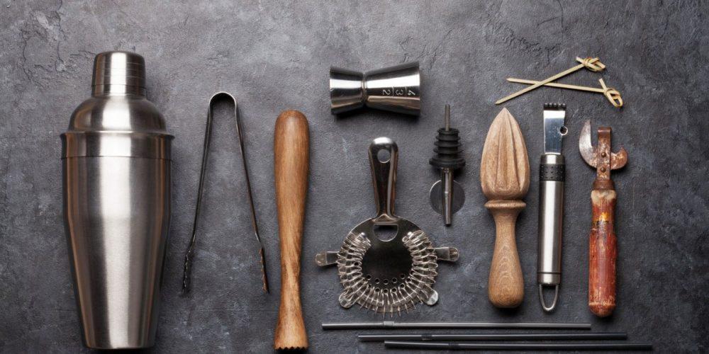 https://marbellaacademy.com/wp-content/uploads/cocktail-utensils-set-of-bar-tools-8VEAJN2.jpg