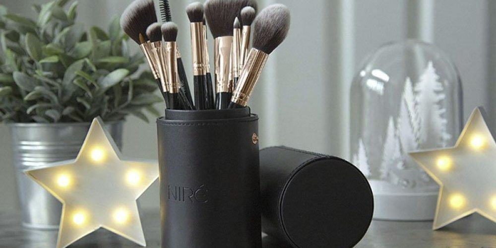 https://marbellaacademy.com/wp-content/uploads/nire-makeup-brushes-review.jpg