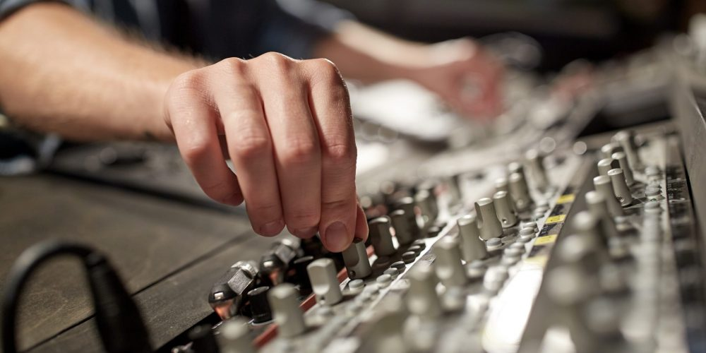 https://i2.wp.com/marbellaacademy.com/wp-content/uploads/man-using-mixing-console-in-music-recording-studio-P8N7JRT-scaled.jpg?fit=2560%2C1707&ssl=1